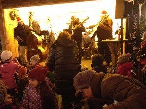 Haidhausen Weihnachtsmarkt.Haidhausen Weihnachtsmarkt Verzeichnis Munchen